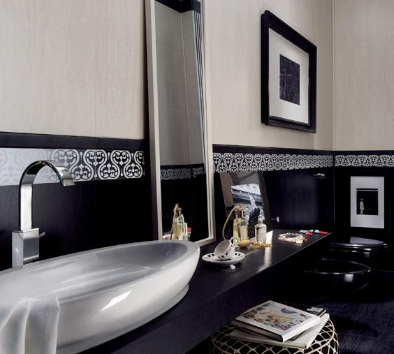 black_and_white_ceramic_tile_for_bathroom_15