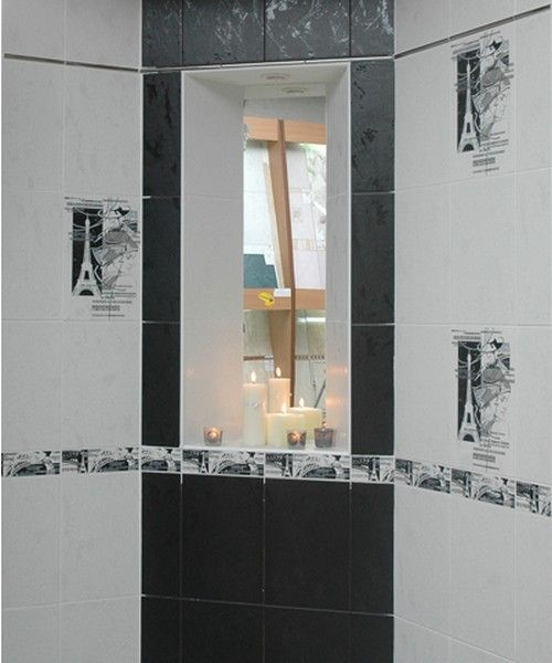 black_and_white_ceramic_tile_for_bathroom_27