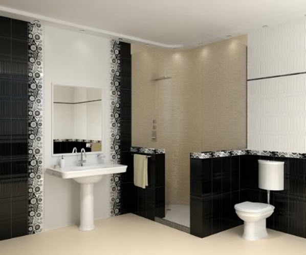 black_and_white_ceramic_tile_for_bathroom_34