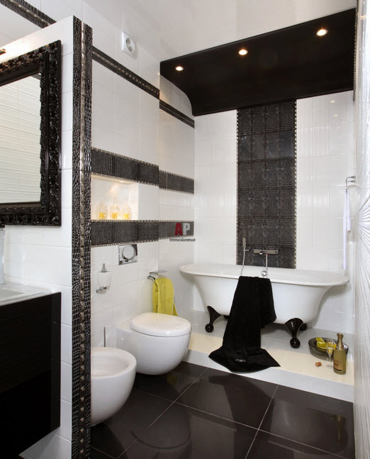 black_and_white_ceramic_tile_for_bathroom_36