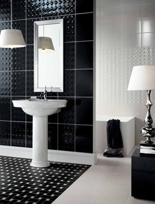 black_and_white_ceramic_tile_for_bathroom_4