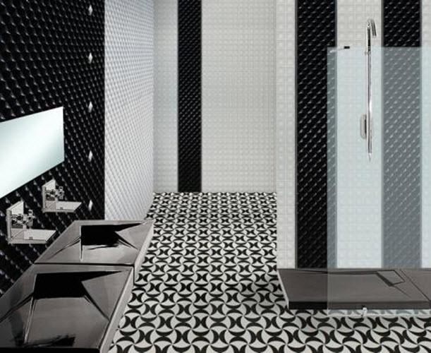 black_and_white_ceramic_tile_for_bathroom_5