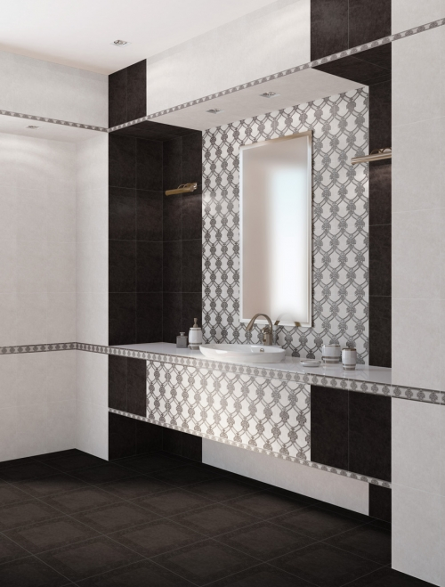 black_and_white_ceramic_tile_for_bathroom_6