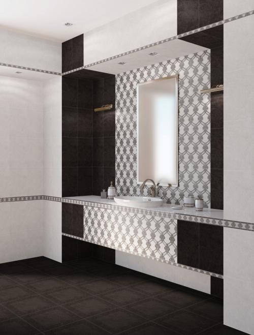 black_and_white_ceramic_tile_for_bathroom_6