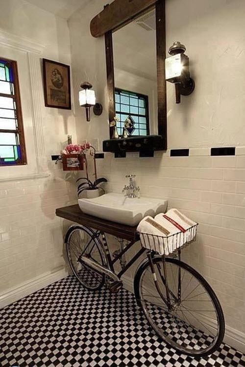 black_and_white_checkered_bathroom_tile_10