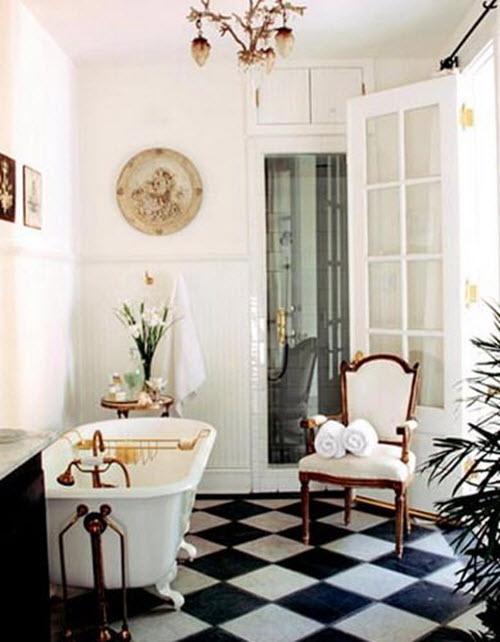 black_and_white_checkered_bathroom_tile_11