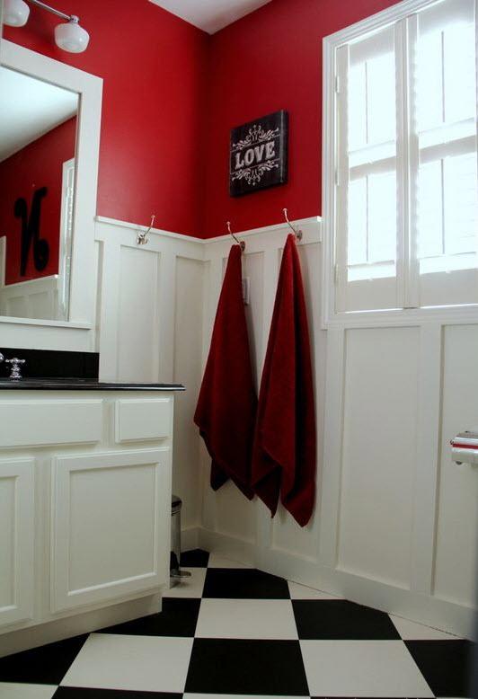 black_and_white_checkered_bathroom_tile_12