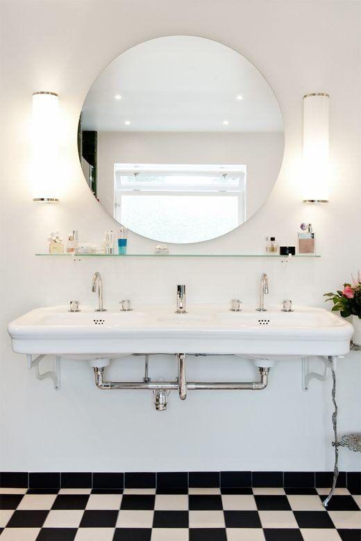 black_and_white_checkered_bathroom_tile_13