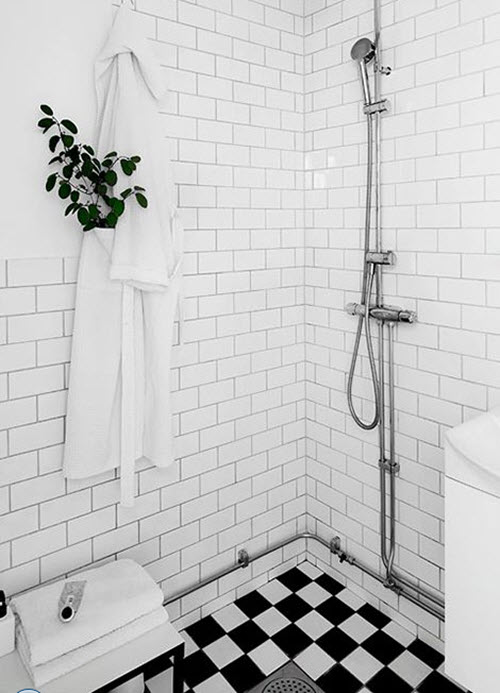 black_and_white_checkered_bathroom_tile_21