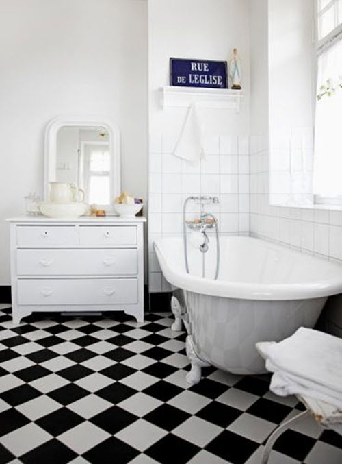 black_and_white_checkered_bathroom_tile_27