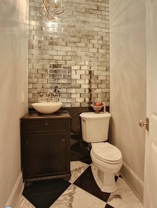 black_and_white_checkered_bathroom_tile_4
