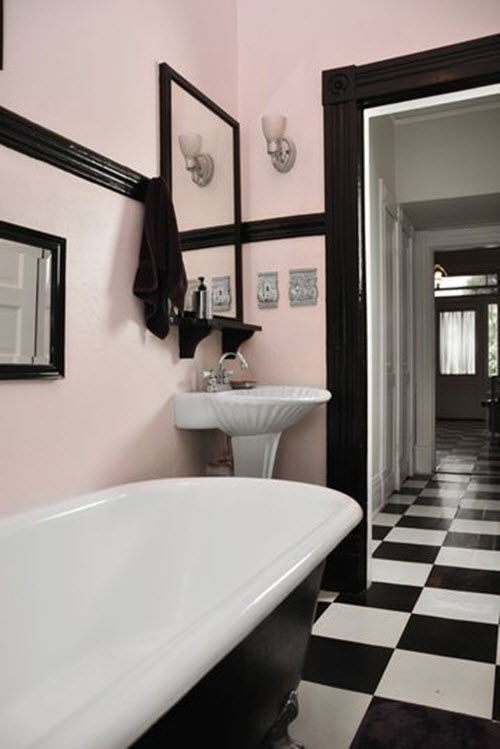 black_and_white_checkered_bathroom_tile_5