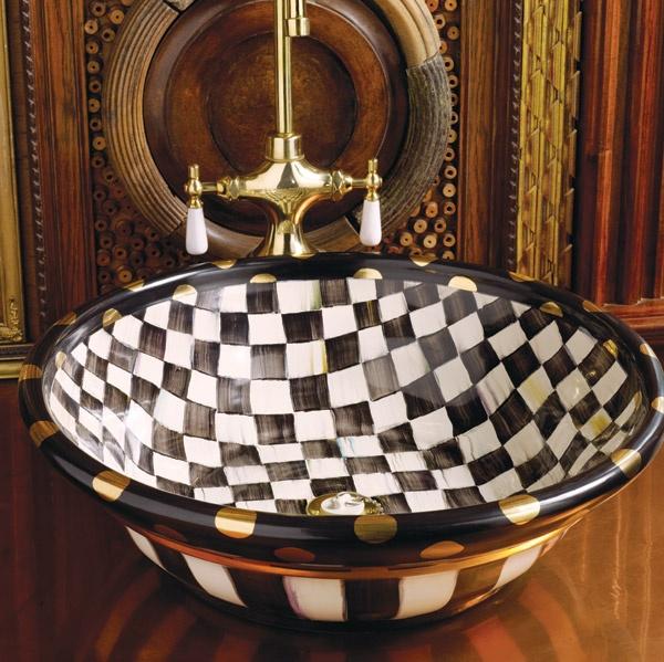 black_and_white_checkered_bathroom_tile_6