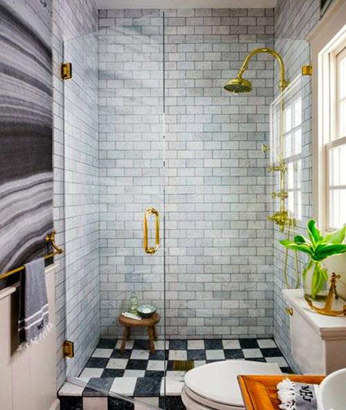 black_and_white_checkered_bathroom_tile_8