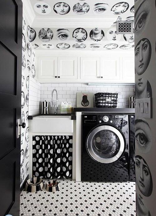 black_and_white_hexagon_bathroom_floor_tile_16