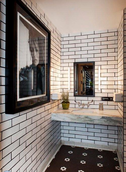 black_and_white_hexagon_bathroom_floor_tile_23