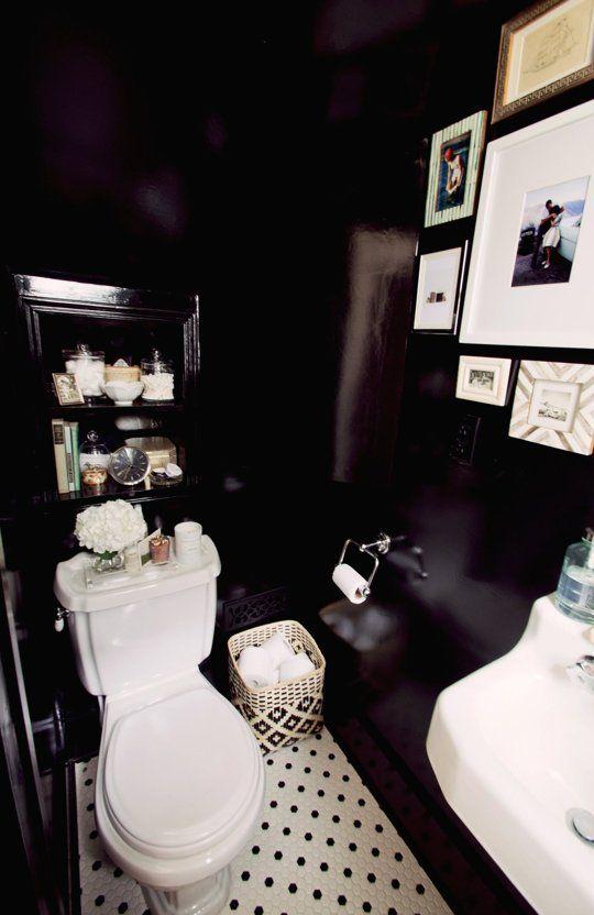 black_and_white_hexagon_bathroom_floor_tile_26
