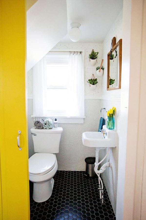 black_and_white_hexagon_bathroom_floor_tile_32