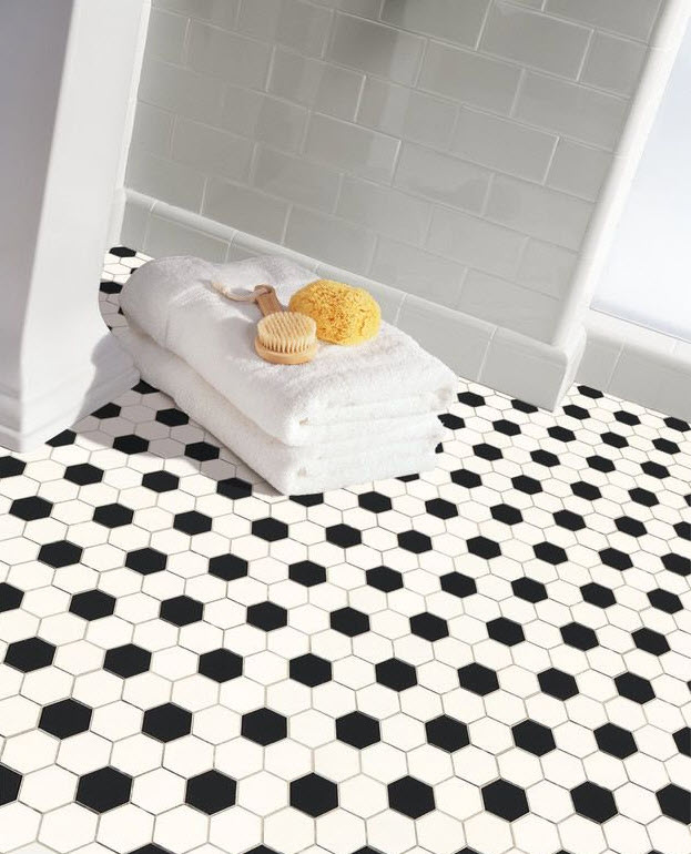 black_and_white_hexagon_bathroom_floor_tile_33