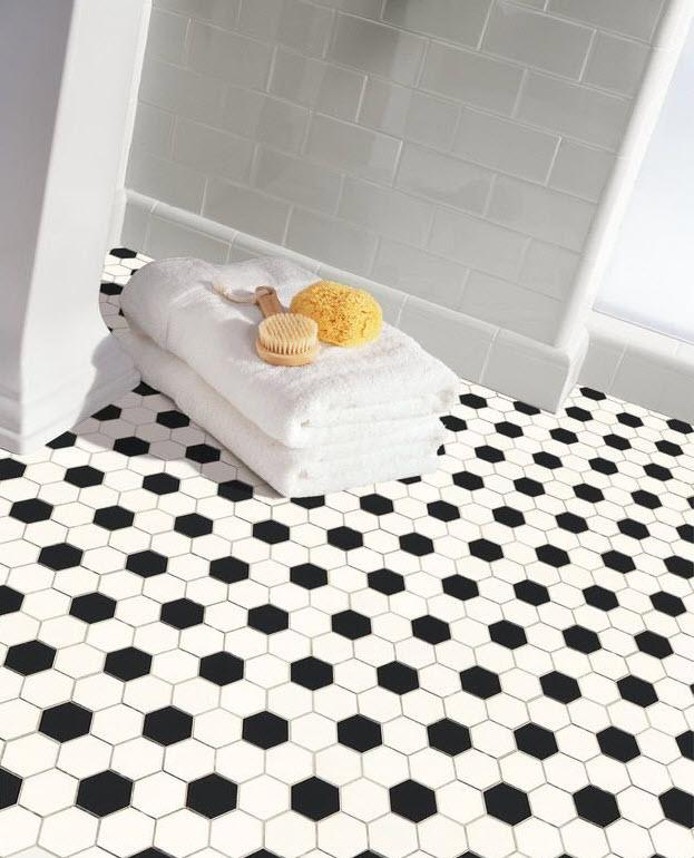 black_and_white_hexagon_bathroom_floor_tile_33