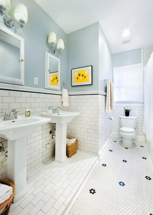 black_and_white_hexagon_bathroom_floor_tile_34
