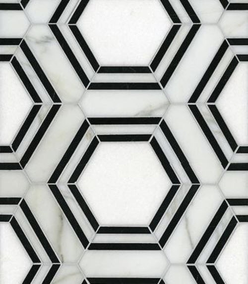 black_and_white_hexagon_bathroom_floor_tile_6