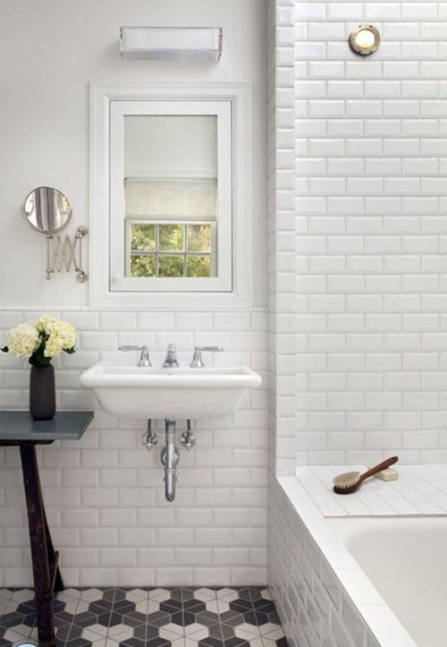 black_and_white_hexagon_bathroom_tile_15