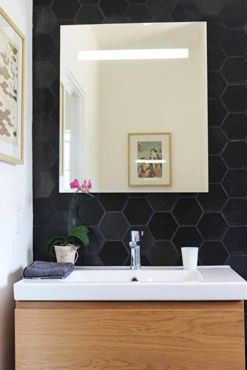 black_and_white_hexagon_bathroom_tile_34