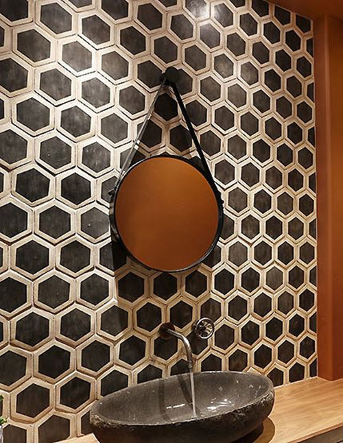 black_and_white_hexagon_bathroom_tile_6