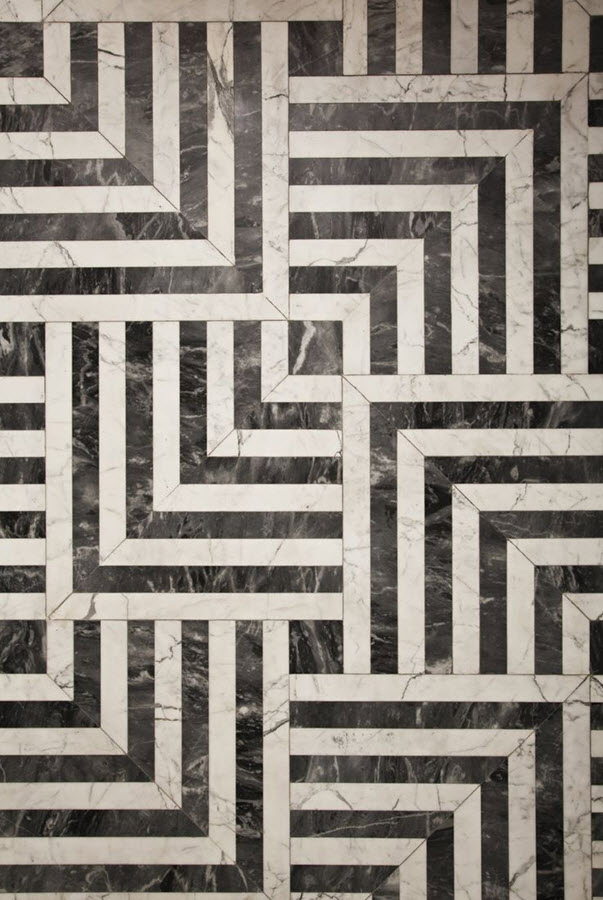 black_and_white_marble_bathroom_floor_tiles_1