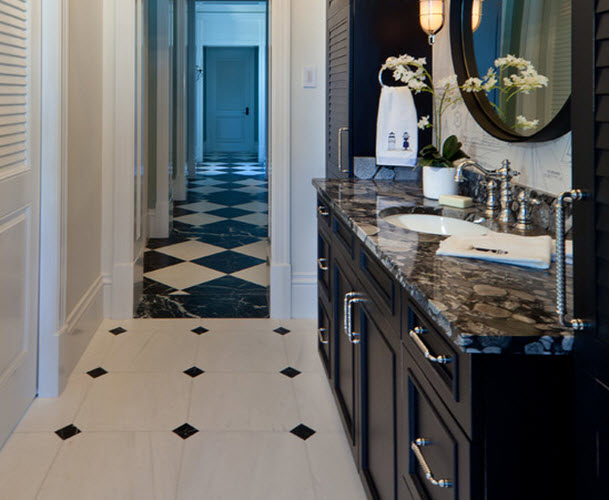 black_and_white_marble_bathroom_floor_tiles_12