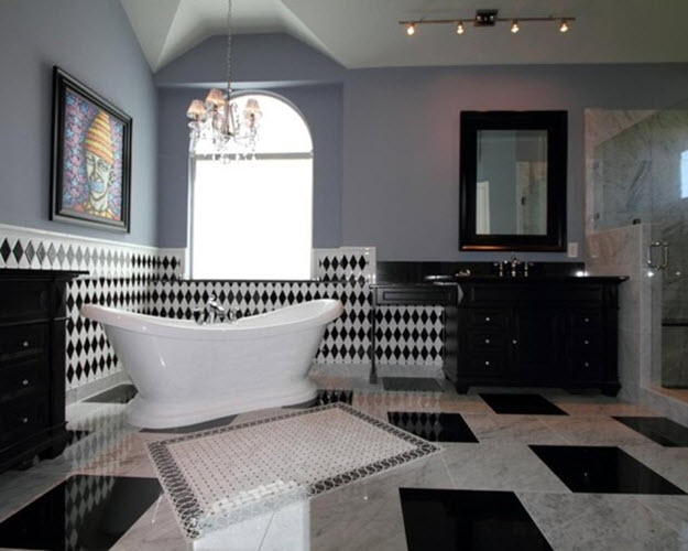 black_and_white_marble_bathroom_floor_tiles_15