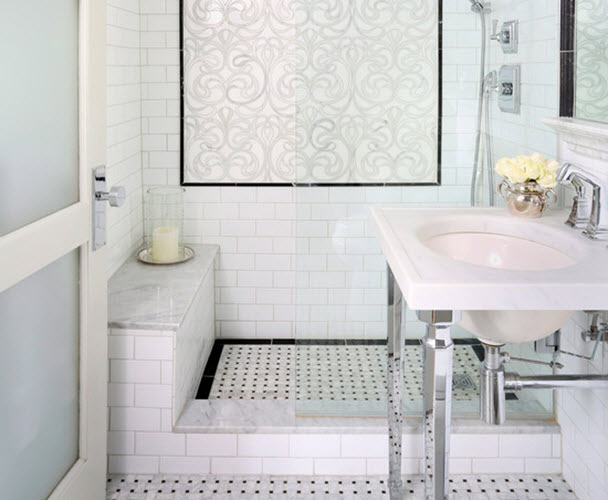 black_and_white_marble_bathroom_floor_tiles_16