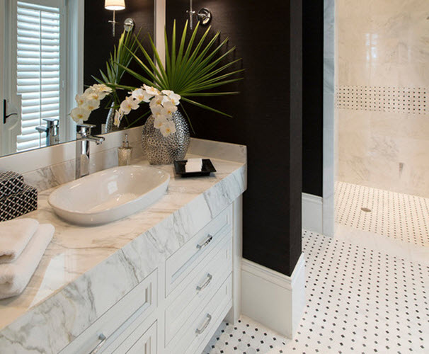 black_and_white_marble_bathroom_floor_tiles_24