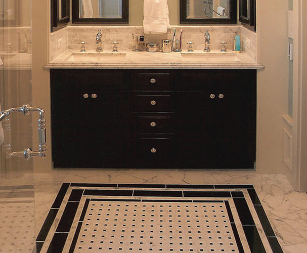 black_and_white_marble_bathroom_floor_tiles_31