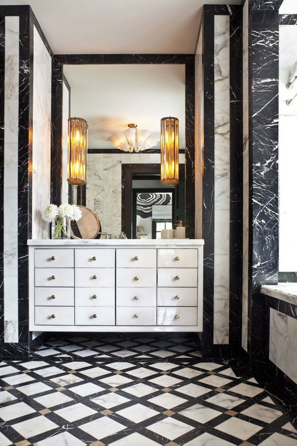 black_and_white_marble_bathroom_floor_tiles_35