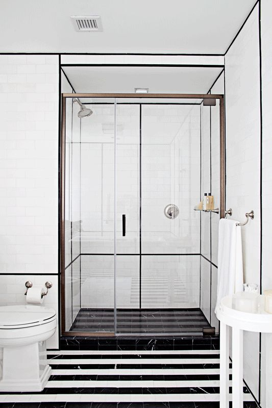 black_and_white_marble_bathroom_tile_13