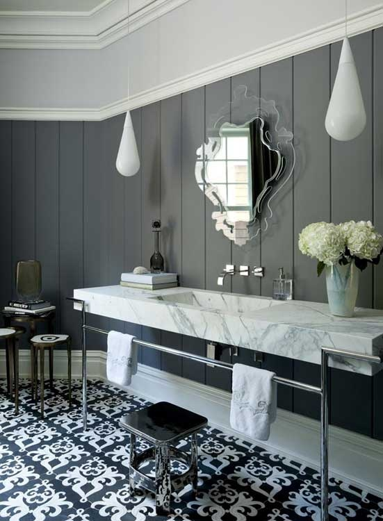 black_and_white_marble_bathroom_tile_14