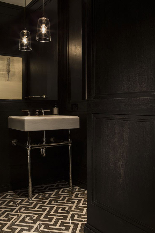 black_and_white_marble_bathroom_tile_20