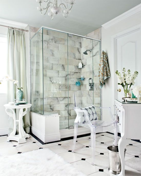 black_and_white_marble_bathroom_tile_21