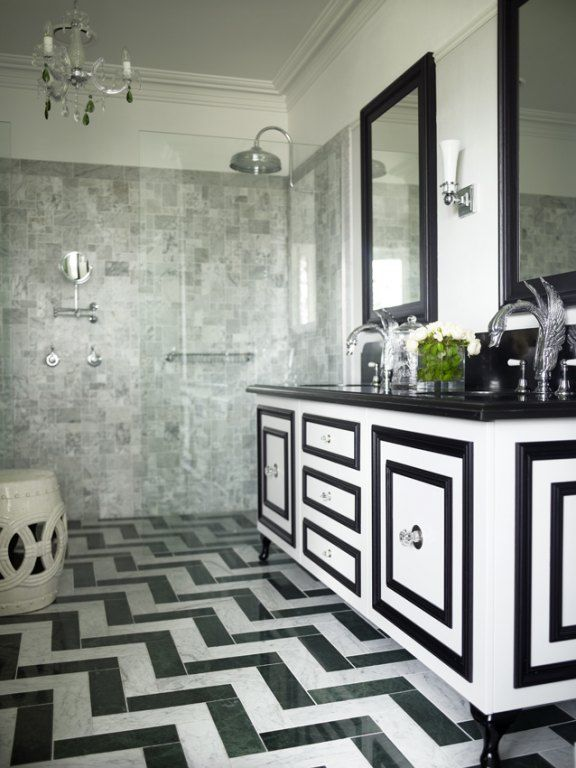 Black_and_white_marble_bathroom_tile_24.  Black_and_white_marble_bathroom_tile_26.  Black_and_white_marble_bathroom_tile_27