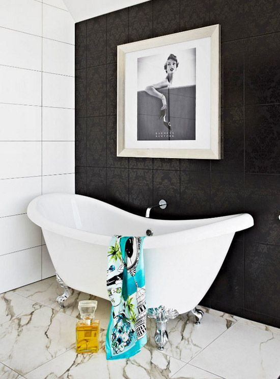 black_and_white_marble_bathroom_tile_28