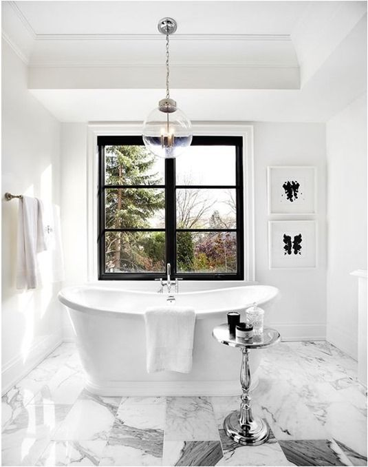 black_and_white_marble_bathroom_tile_29