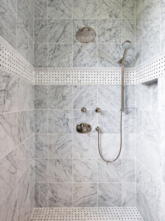 black_and_white_marble_bathroom_tile_31