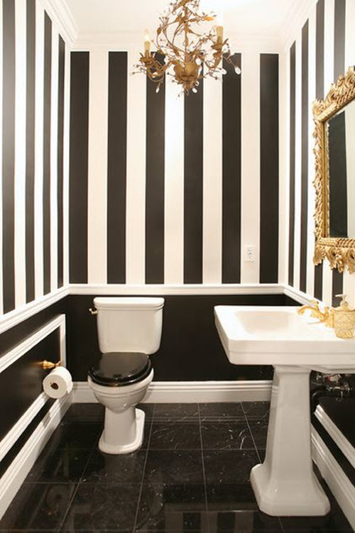 black_and_white_marble_bathroom_tile_33