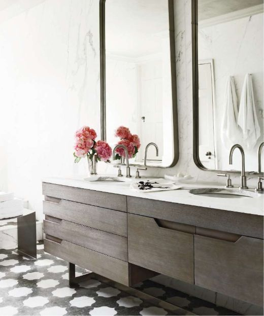 black_and_white_marble_bathroom_tile_35
