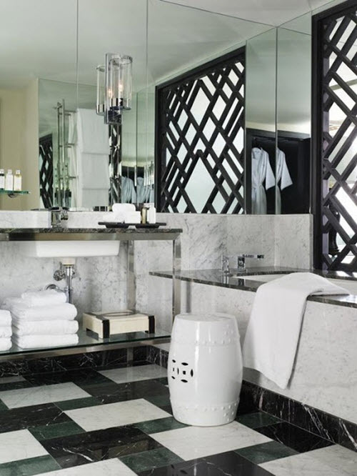 black_and_white_marble_bathroom_tile_36