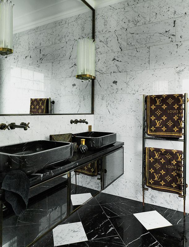 black_and_white_marble_bathroom_tile_4