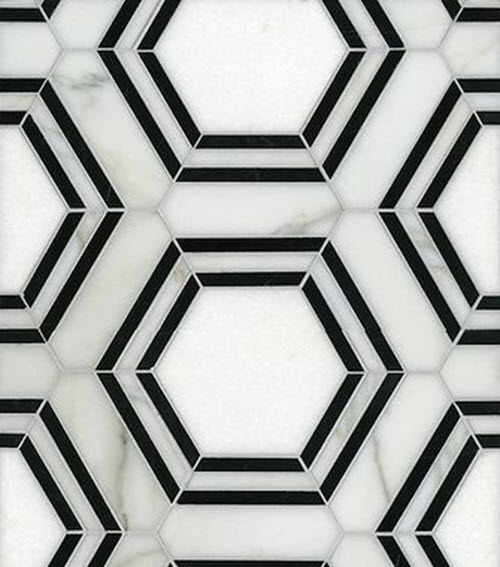 black_and_white_marble_bathroom_tile_6