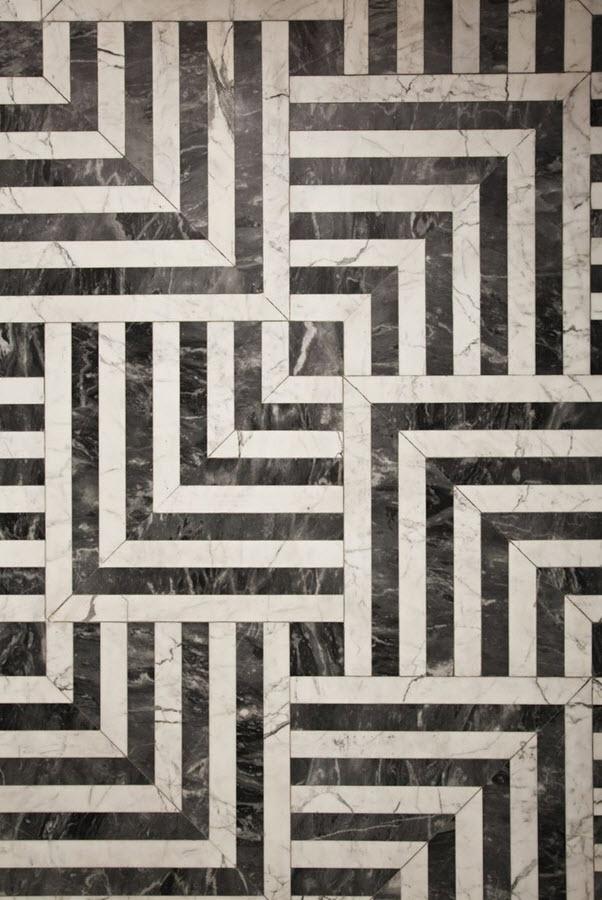 black_and_white_marble_bathroom_tile_7